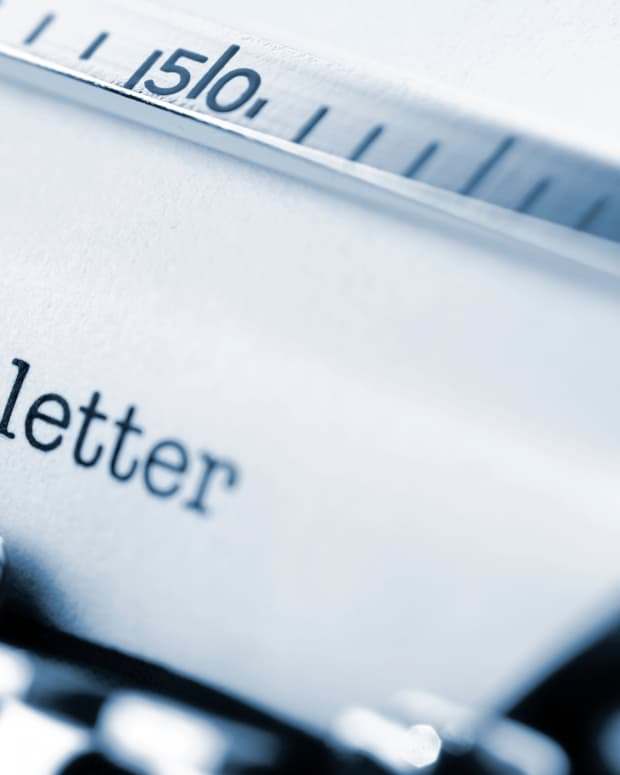 difference-between-email-marketing-and-newsletter