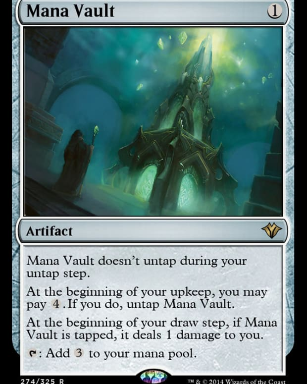 six-more-cards-that-should-be-banned-in-mtg-commander