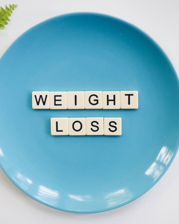 getting-back-on-the-weight-loss-wagon