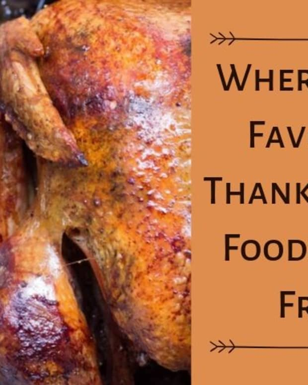 thanksgiving-dinner-comes-from-many-states