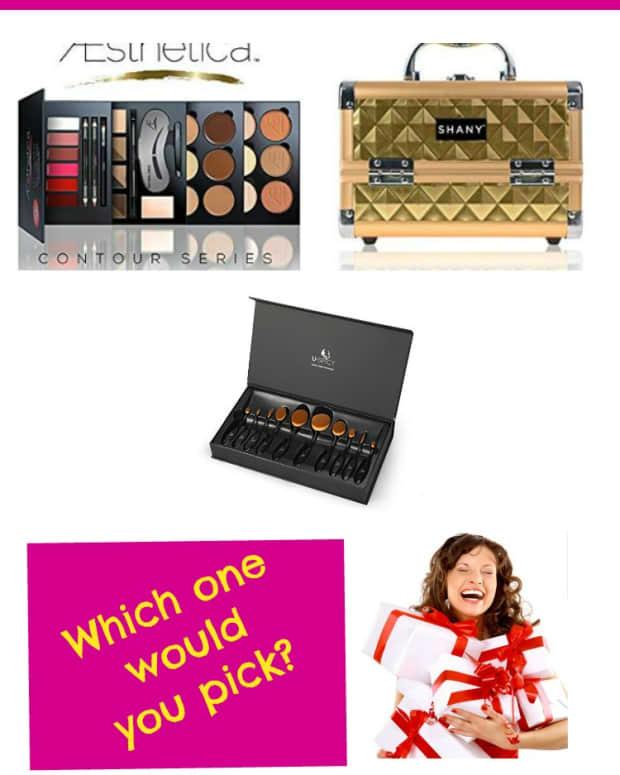 best-beauty-gifts-for-women