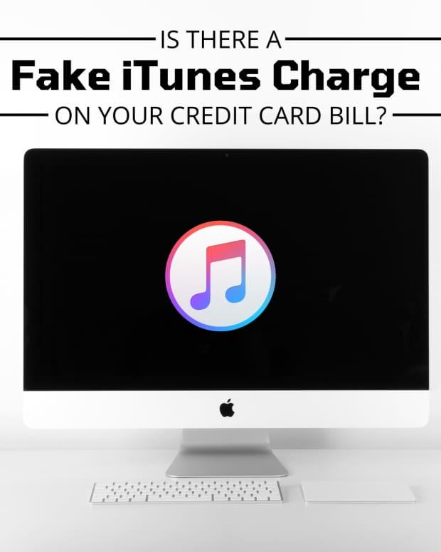 apple-itunes-866-712-7753-scam