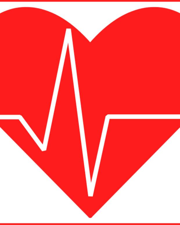 my-cardiac-health-scare