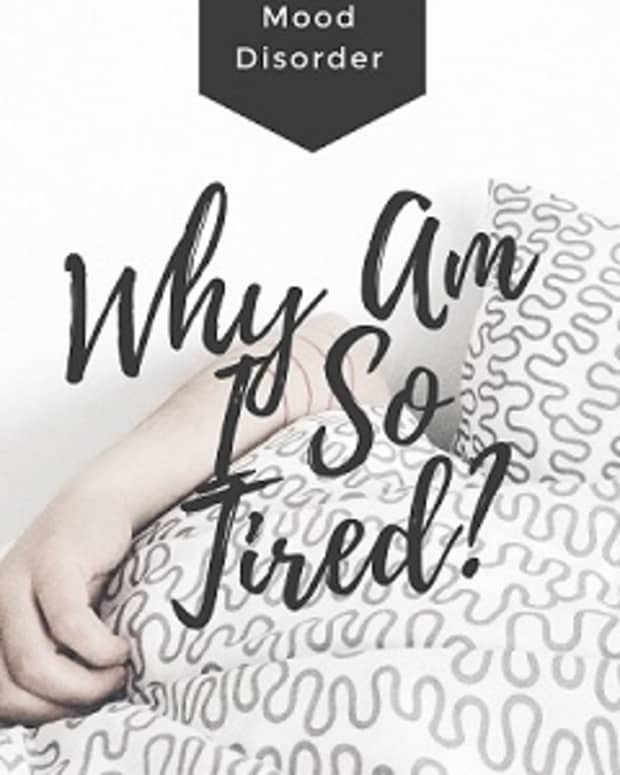 why-am-i-so-tired-bipolar-and-fatigue