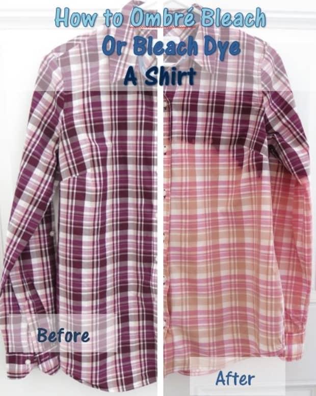 diy-fashion-tutorial-how-to-ombr-bleach-or-bleach-dye-a-shirt