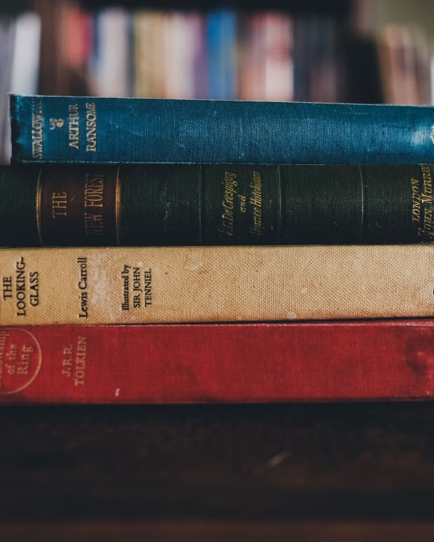 the-health-benefits-of-reading-and-writing