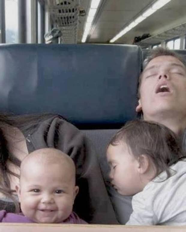 top-rated-baby-sleep-gadgets