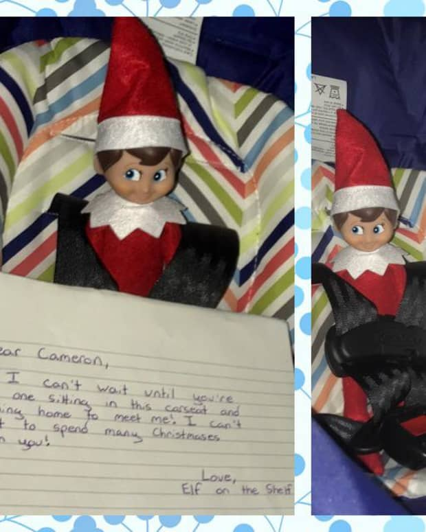 elf-on-the-shelf-ideas-for-baby