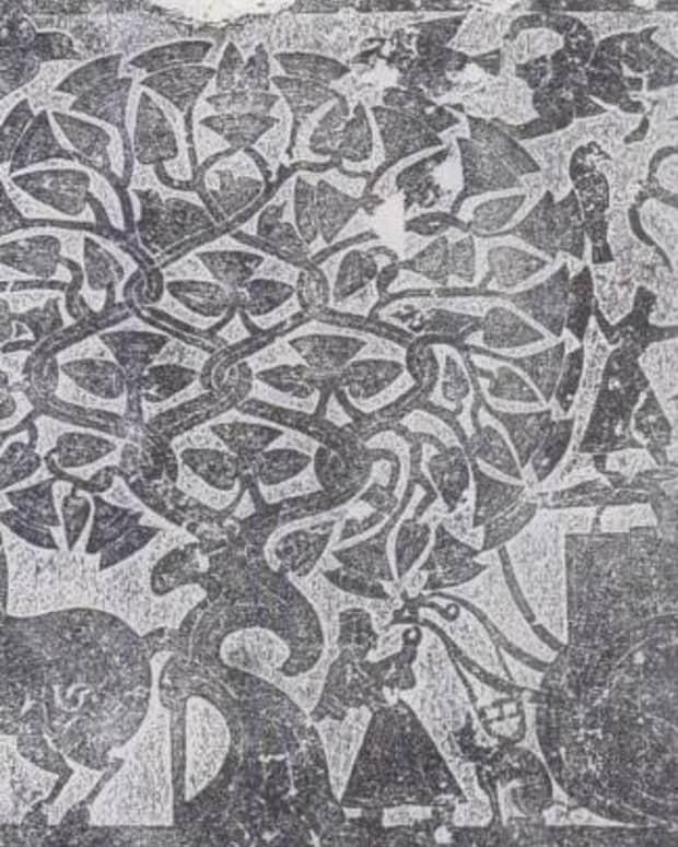 chinese-mythology-the-time-of-ten-suns