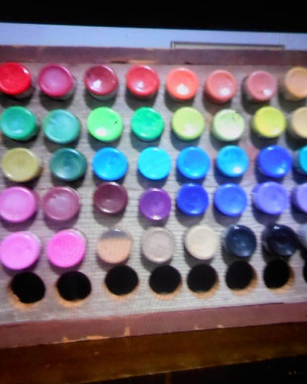 minnesota-hobbies-barn-board-paint-caddie-upright-storage-for-acrylic-paints