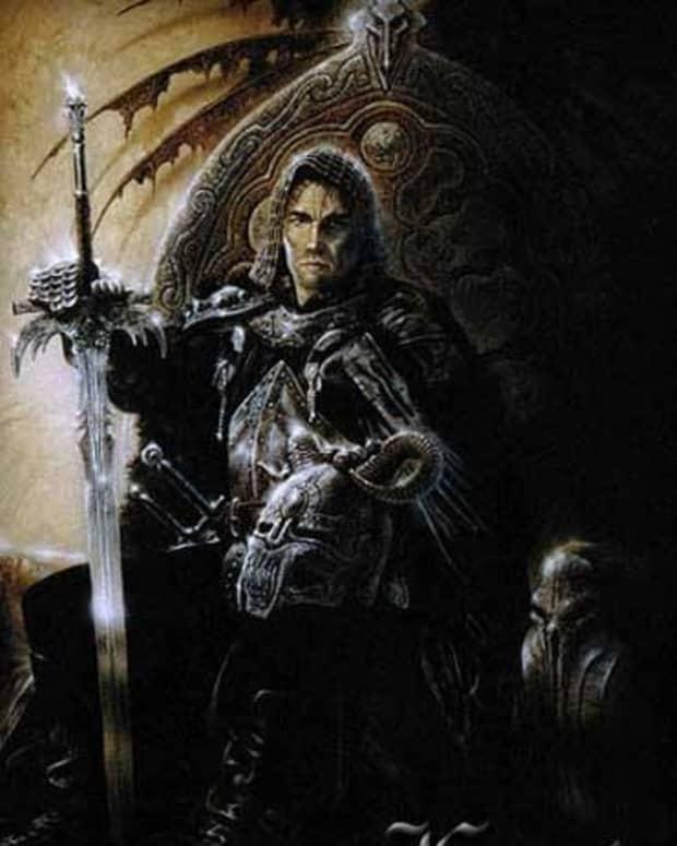honir-mythologys-most-insignificant-god