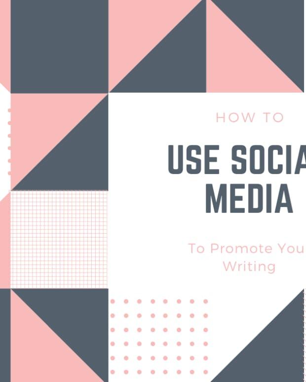 social-media-guide-for-writers