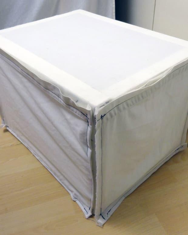 photo-light-box