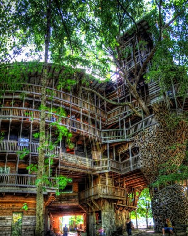 road-trip-attractions-in-tennessee