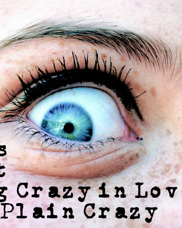 songs-about-being-crazy-in-love-or-just-plain-crazy