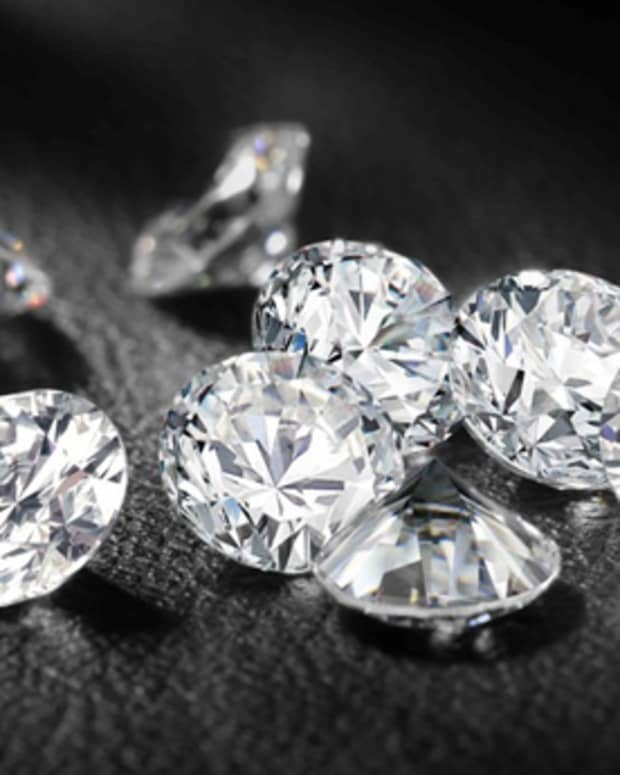 how-to-choose-the-right-diamond