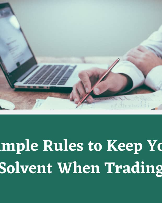 trading-some-simple-rules-to-keep-you-solvent