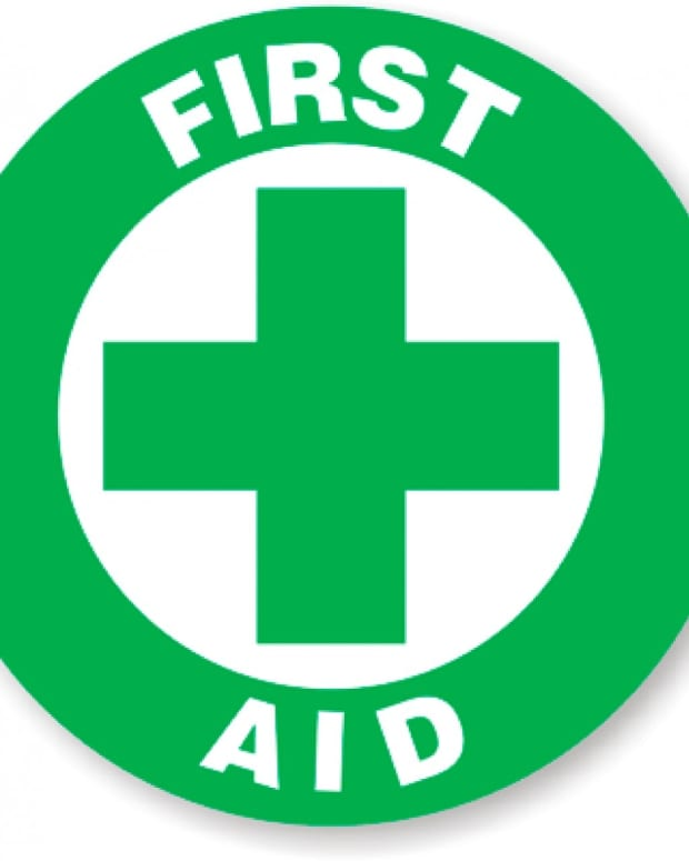 wilderness-first-aid