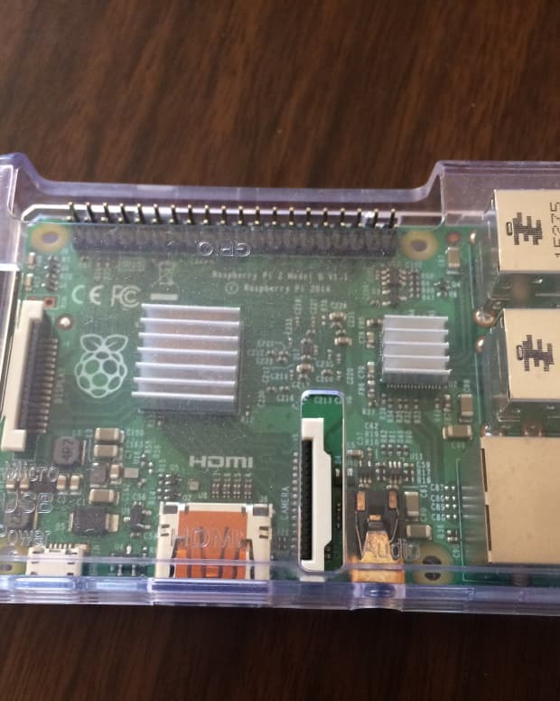 build-a-defuse-the-bomb-game-using-python-and-raspberry-pi