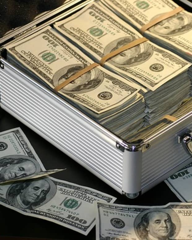five-fun-and-interesting-ways-to-earn-extra-money