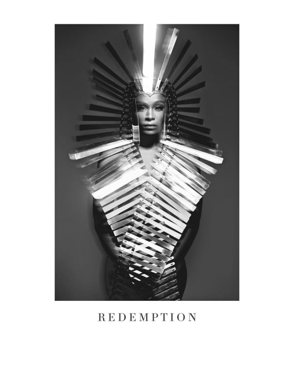 review-dawn-richard-redemption