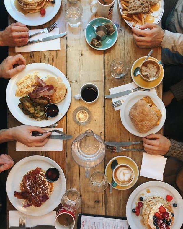 etiquette-for-a-modern-world