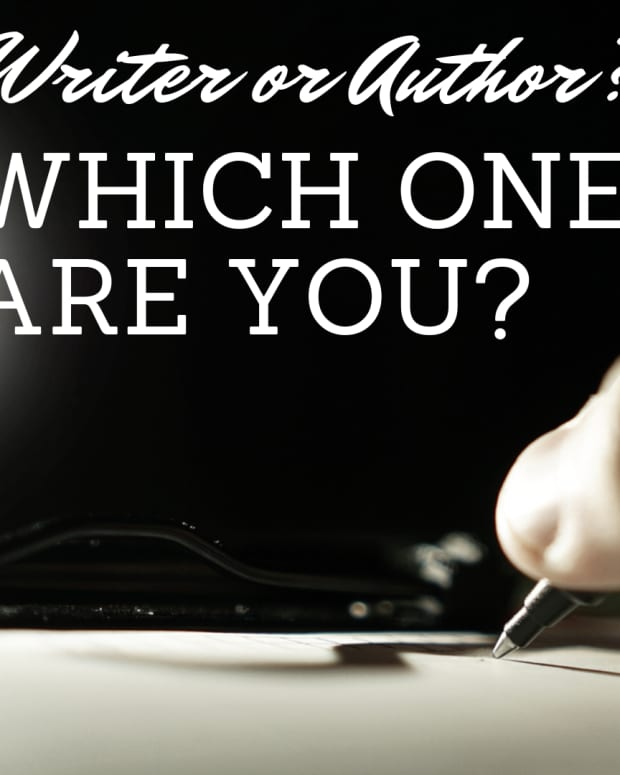 a-writer-or-an-author-which-one-are-you