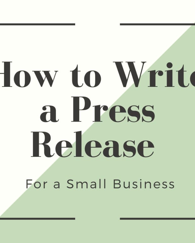 how-to-write-a-press-release-for-a-small-business