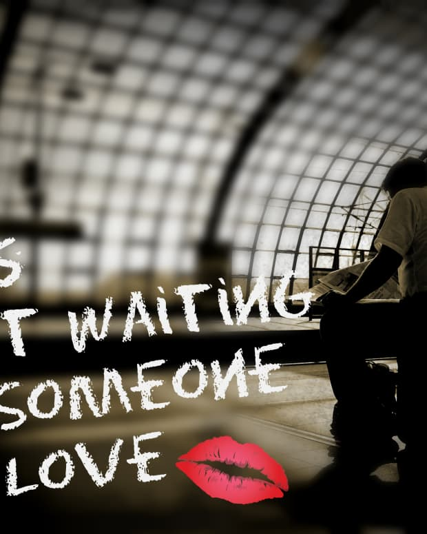 songs-about-waiting-for-someone-you-love