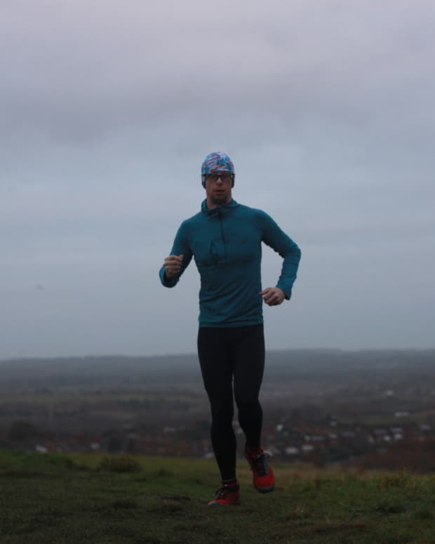 sundried-running-tights-review