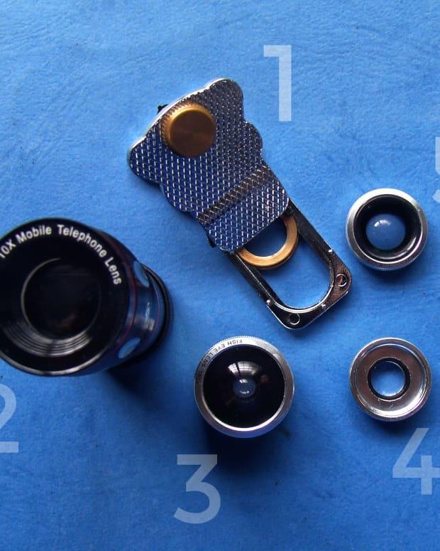 5-mobile-macro-photography-tips