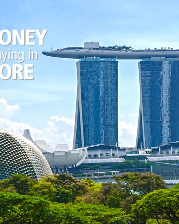 10-ways-to-save-money-when-holidaying-in-singapore