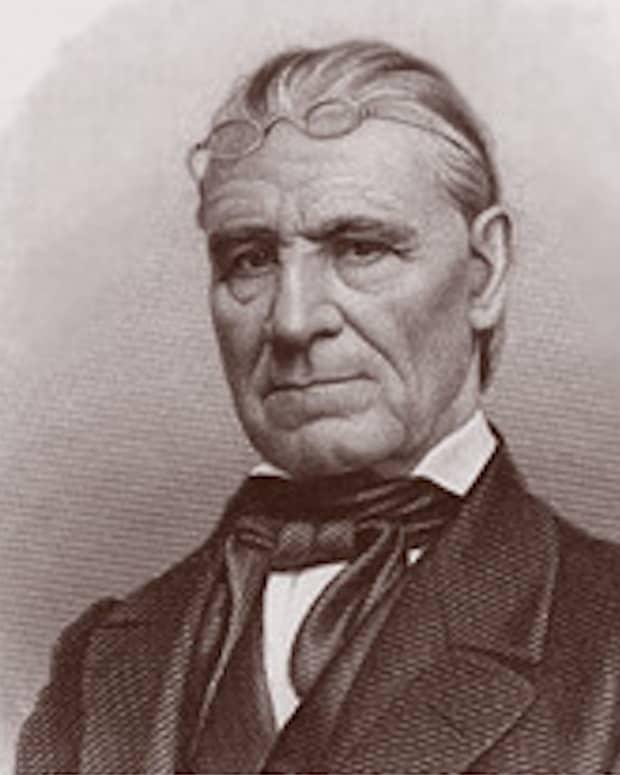 the-reverend-edward-taylor-physician-pastor-poet