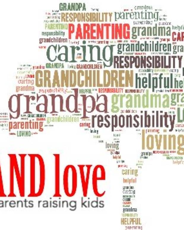 grandparenting-the-strength-to-carry-on
