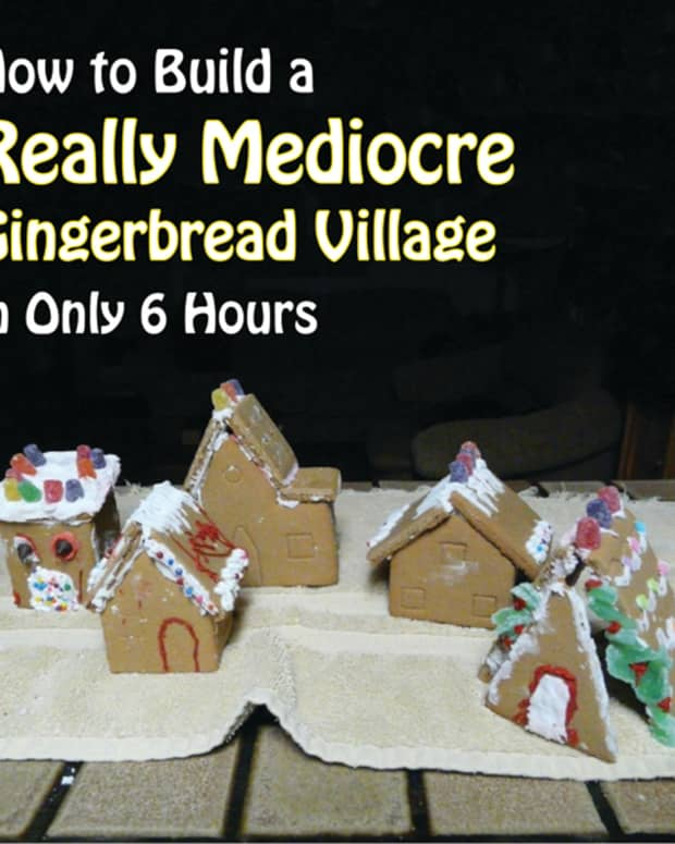 how-to-avoid-gingerbread-disater