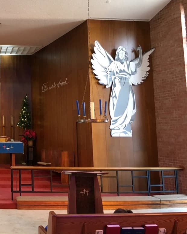 decorating-the-church-and-altar-for-advent-and-christmas-volume-4