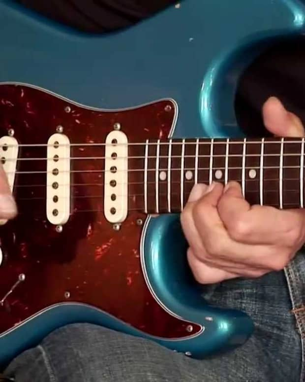 best-stratocaster-guitars-on-a-budget