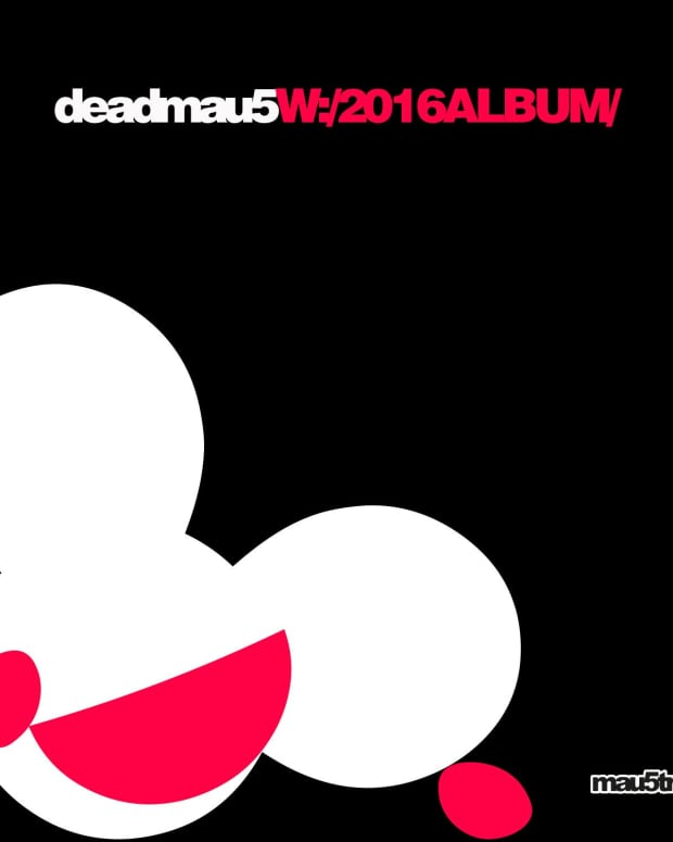 review-deadmau5-w2016album
