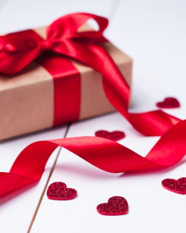 20-great-gift-ideas-for-people-with-inflammatory-illnesses-like-lupus-or-rheumatoid-arthritis