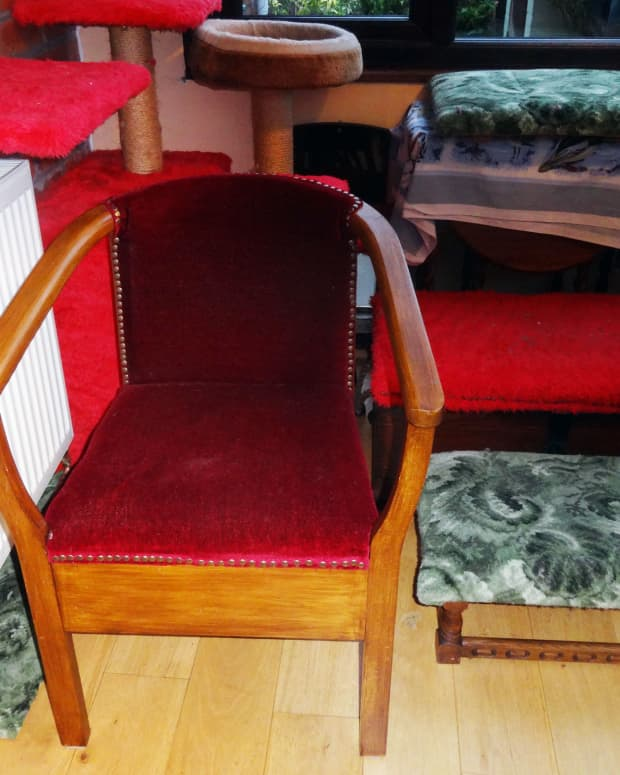 upholstery-made-easy