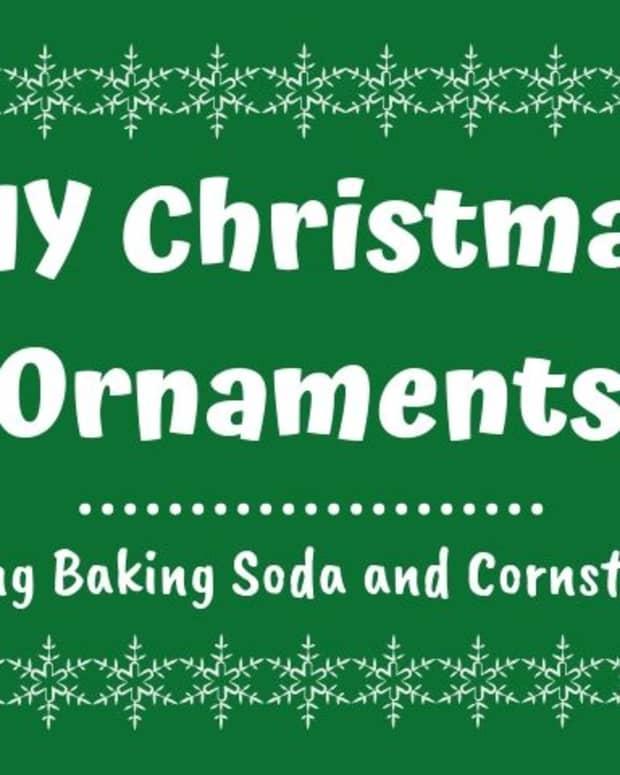 charming-homemade-snowflake-christmas-ornament
