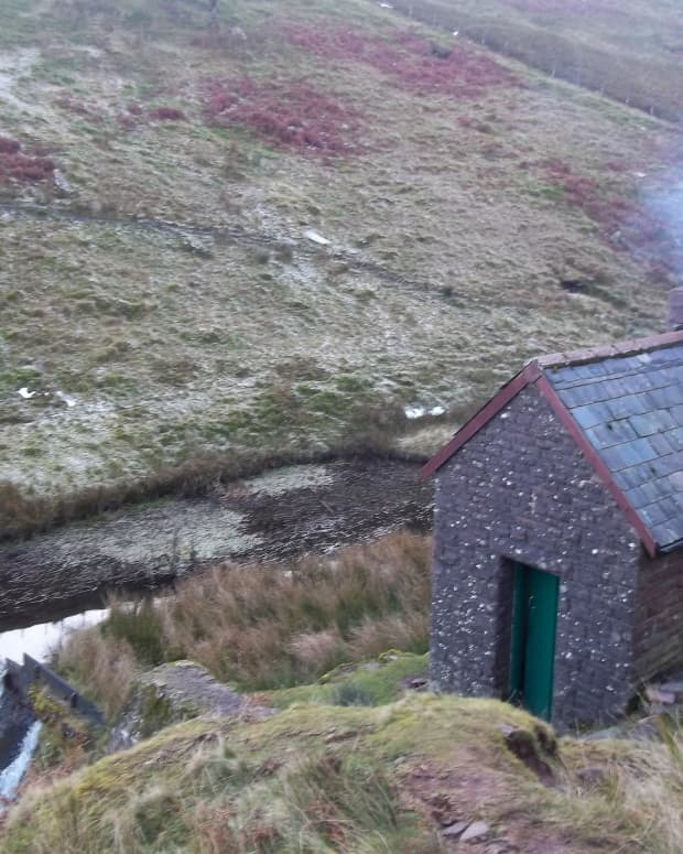 spending-a-night-in-a-bothy