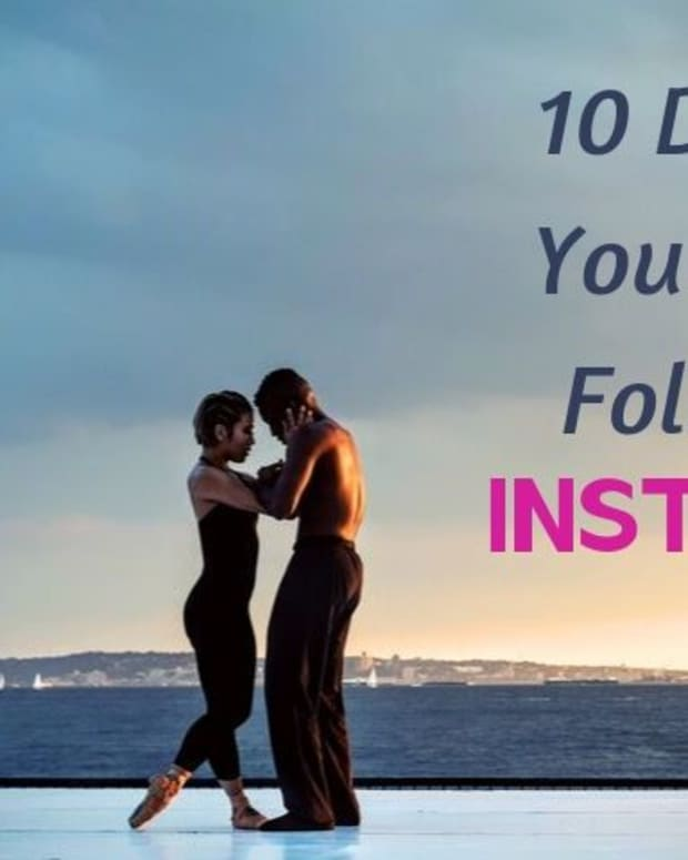 10-dancers-you-should-be-following-on-instagram-and-youtube