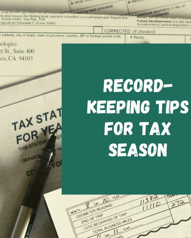 follow-these-record-keeping-tips-to-maintain-your-sanity-at-tax-time