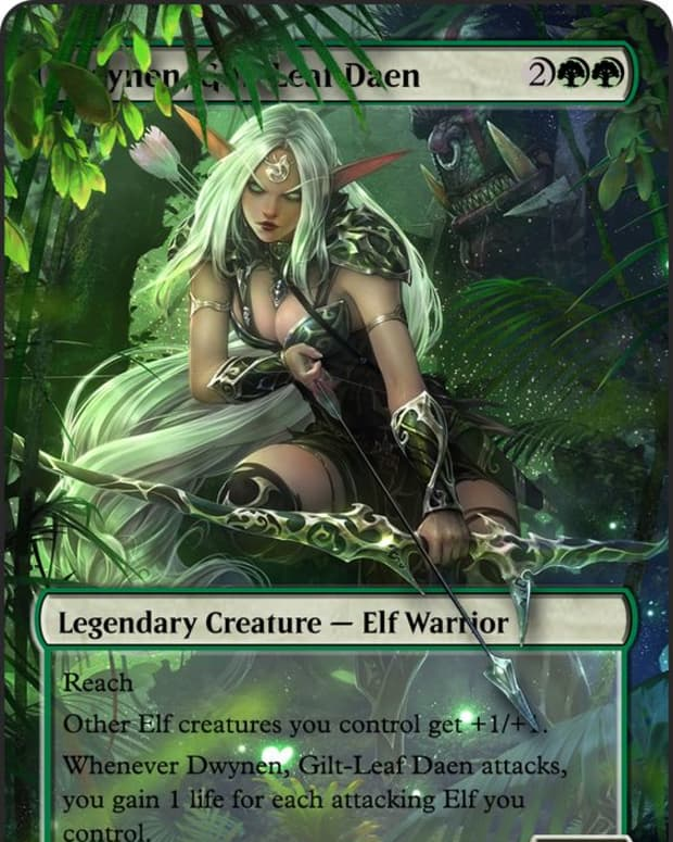 top-six-green-commanders-in-magic-the-gathering
