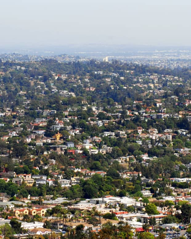 numbers-to-know-about-the-market-for-silver-lake-homes
