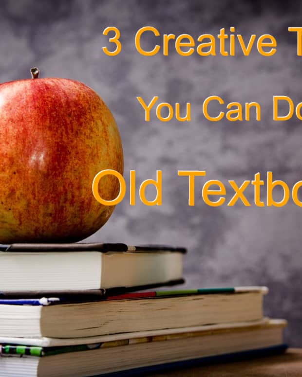 8-things-you-can-do-with-your-old-textbooks