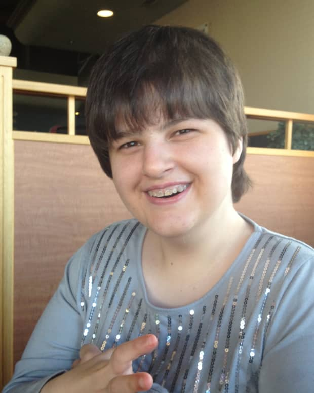 angelman-syndrome-genetic-disorder