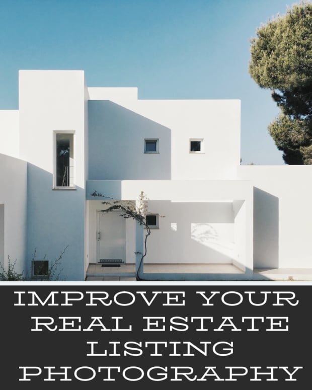 5_ways_to_improve_your_real_estate_photography