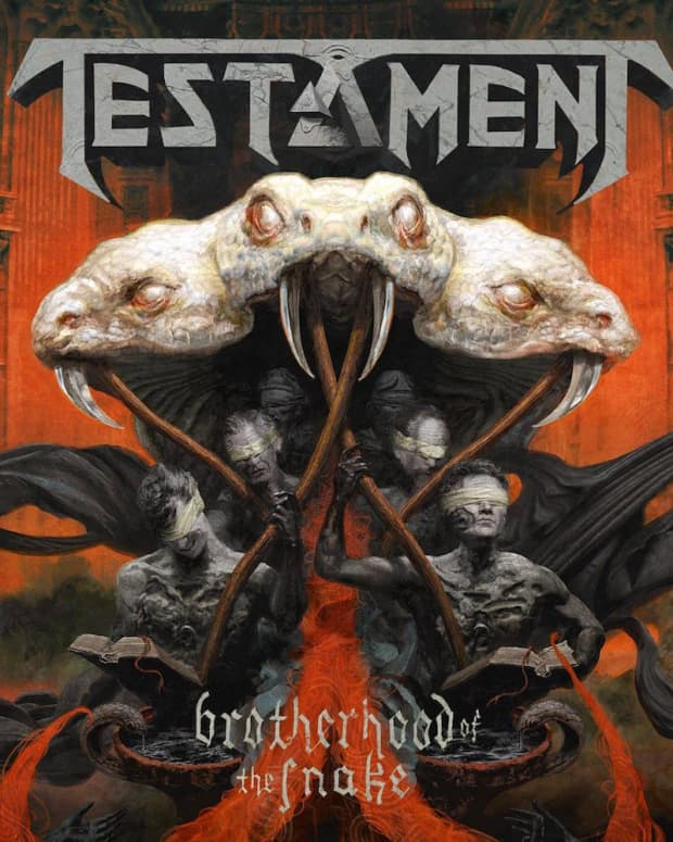 a-review-of-the-album-brotherhood-of-the-snake-by-testament-and-the-return-of-drummer-gene-hoglan